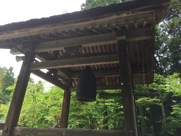 chojuji-konan-021.jpg