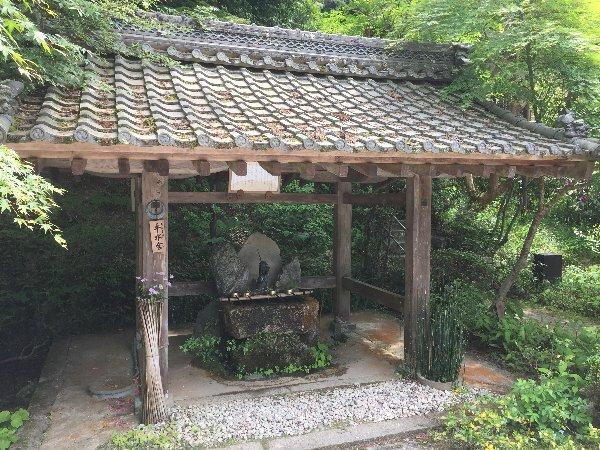 chojuji-konan-025.jpg