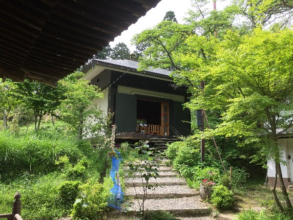 chojuji-konan-039.jpg