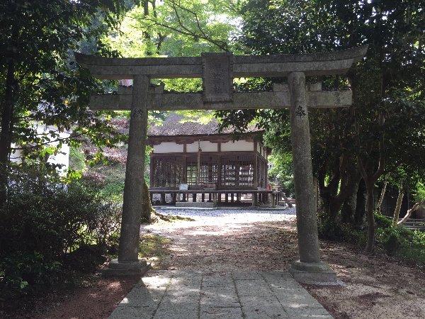 chojuji-konan-061.jpg