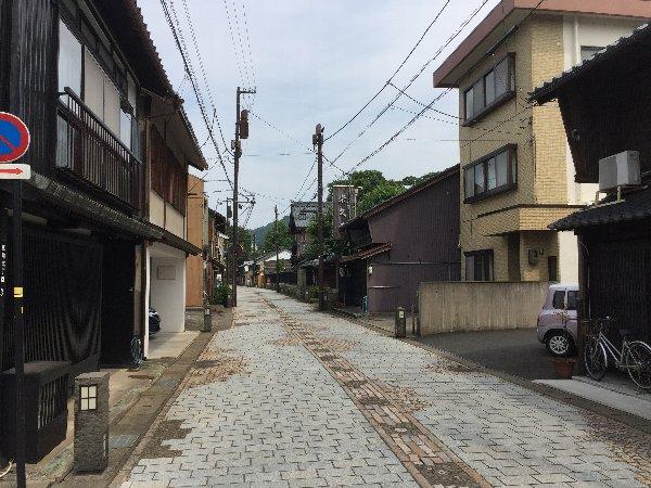injyoji-echizen-001.jpg