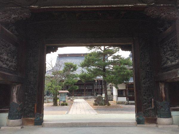 injyoji-echizen-005.jpg