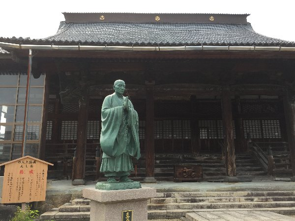 injyoji-echizen-010.jpg