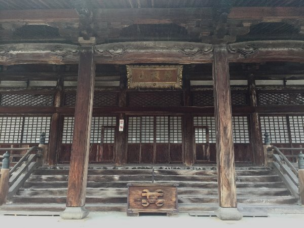 injyoji-echizen-011.jpg