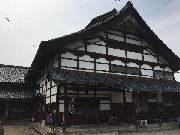 injyoji-echizen-016.jpg
