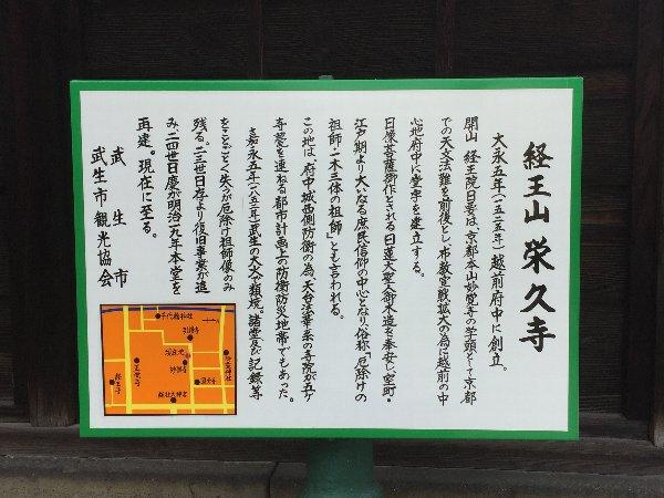 injyoji-echizen-023.jpg