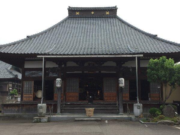injyoji-echizen-025.jpg