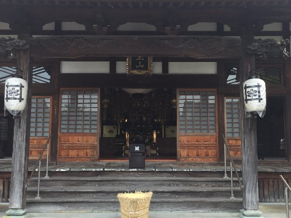 injyoji-echizen-026.jpg