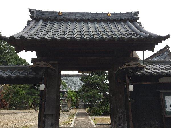 injyoji-echizen-032.jpg