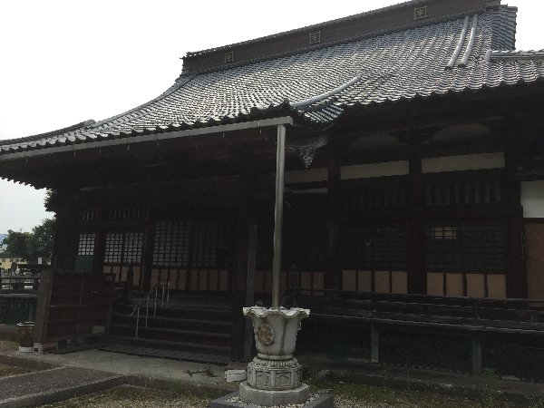 injyoji-echizen-034.jpg