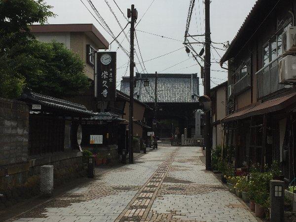 injyoji-echizen-041.jpg