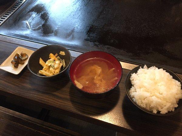 ironman-tsuruga-011.jpg