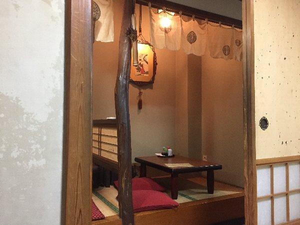 iseyai-takefu-017.jpg