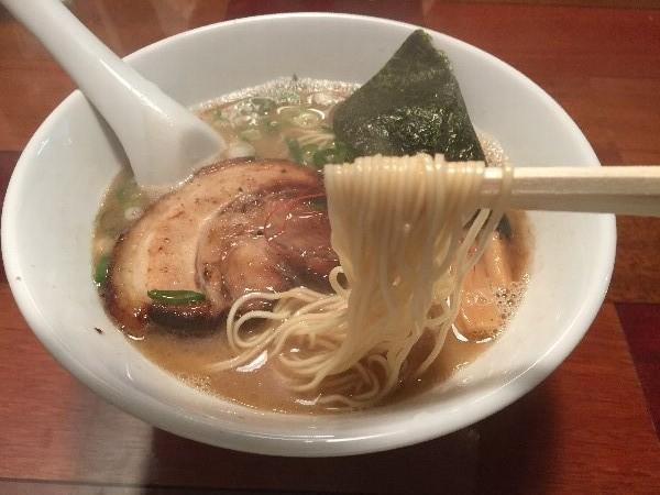 kikyou-sabae-010.jpg