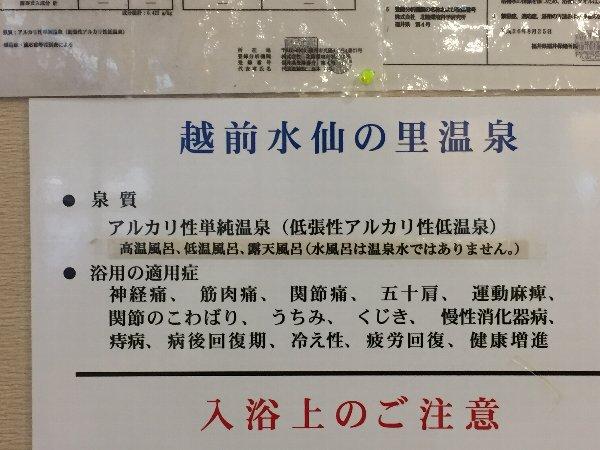 naminohana2-echizen-013.jpg