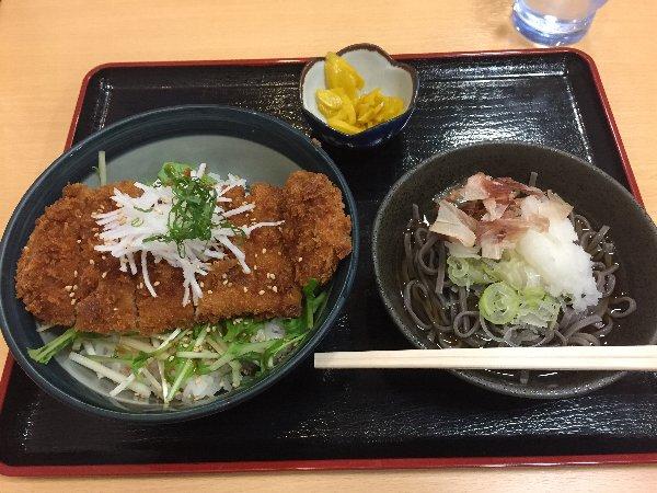 naminohana2-echizen-024.jpg