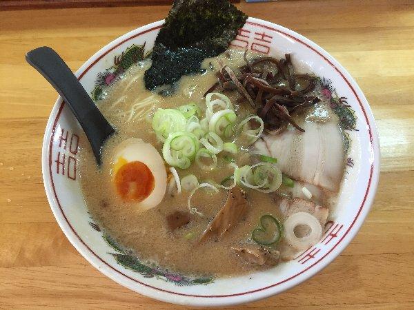 niji-mihama-006.jpg