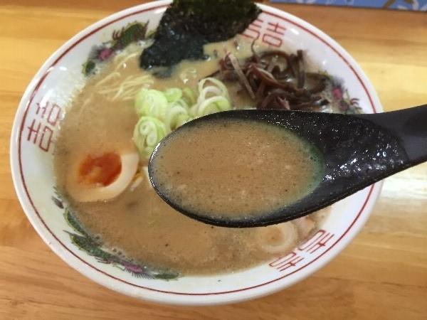 niji-mihama-008.jpg