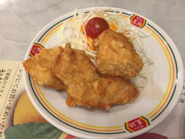 ousho-tsuruga-008.jpg
