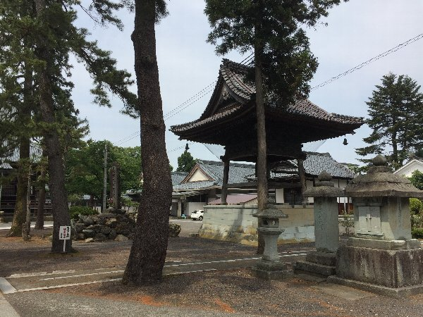 shoukakuji-echizen-018.jpg