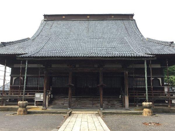 shoukakuji-echizen-020.jpg