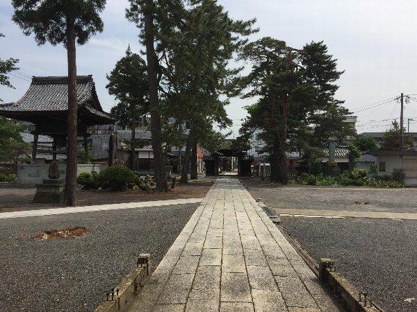 shoukakuji-echizen-023.jpg