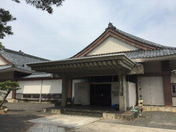shoukakuji-echizen-025.jpg
