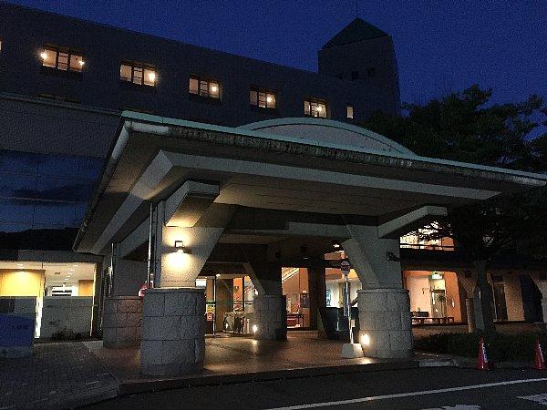 skatkuzuryu-fukui-003.jpg