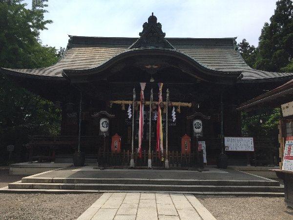 soujya-echizen-019.jpg