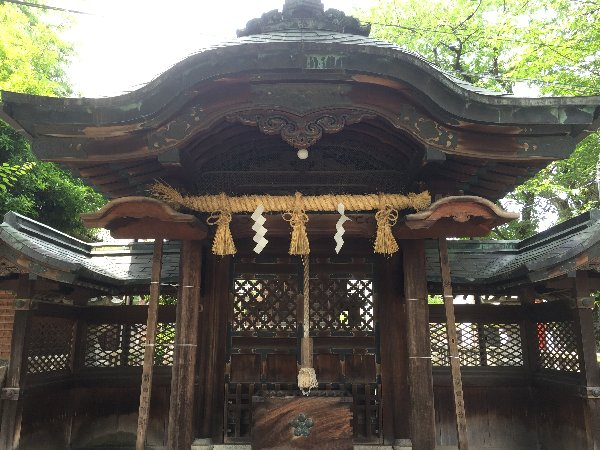 soujya-echizen-027.jpg
