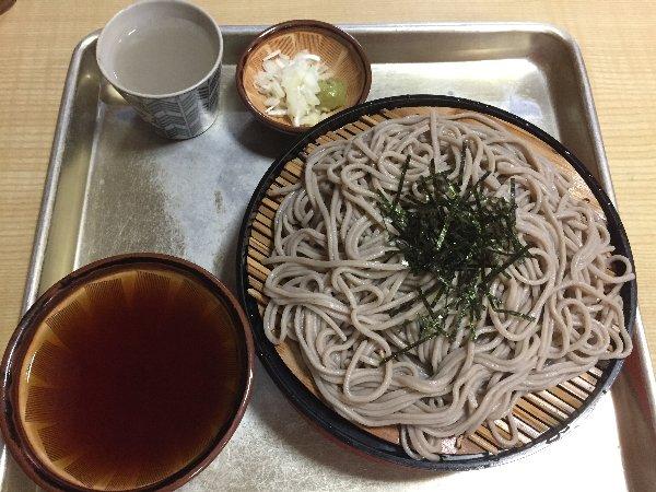 sukeroku-takefu-008.jpg
