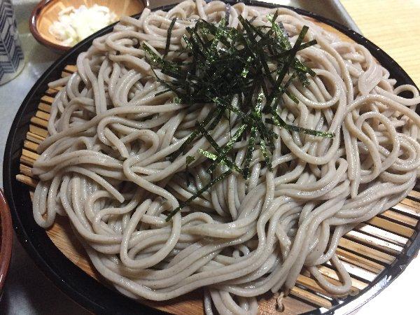 sukeroku-takefu-009.jpg
