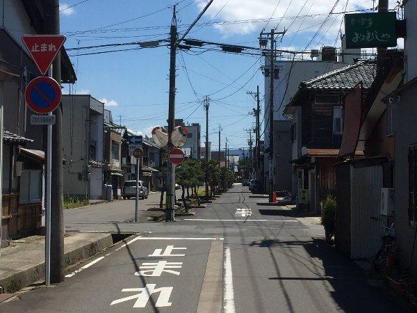 sukeroku-takefu-012.jpg