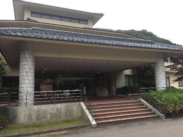takekurabe-maruoka-002.jpg