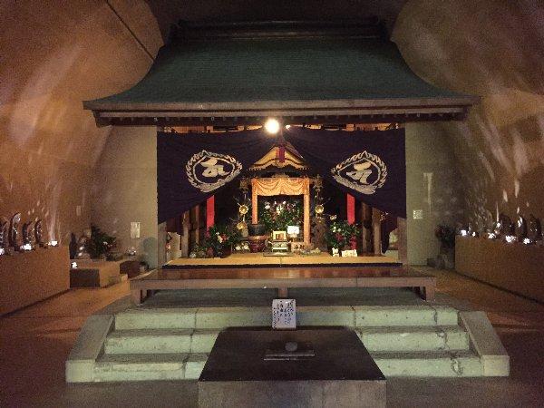 tamagawakannon-echizen-007.jpg
