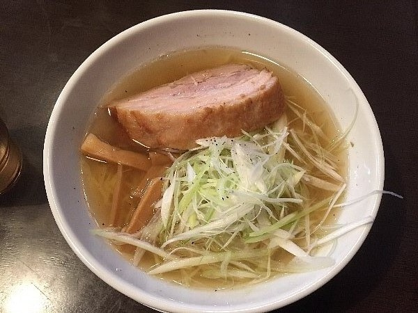 yakoh2-fukui-003.jpg