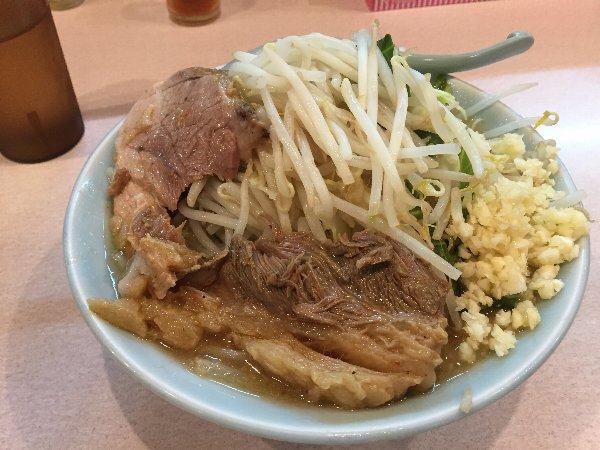 yuigadokuson-fukui-012.jpg