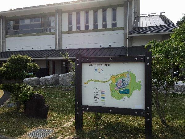 yurarai-konan-001.jpg