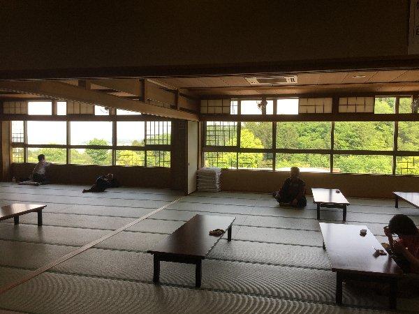 yurarai-konan-013.jpg