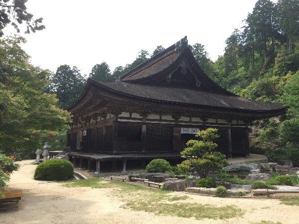 zensuiji-konan-006.jpg