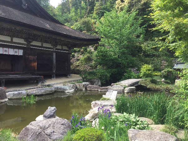 zensuiji-konan-010.jpg