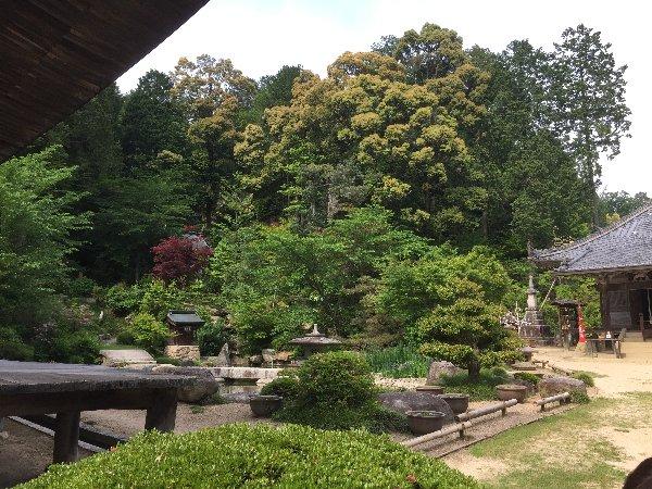 zensuiji-konan-013.jpg