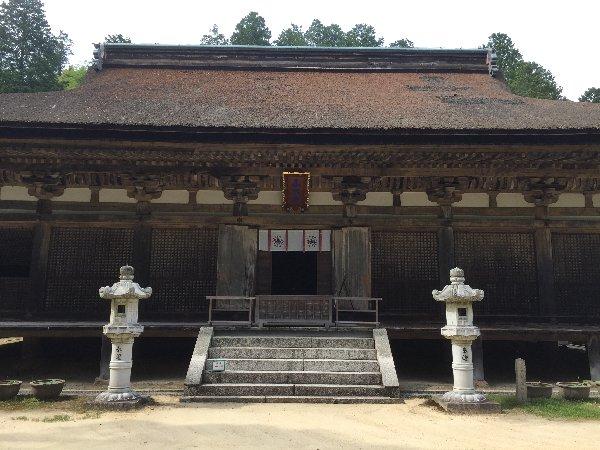 zensuiji-konan-016.jpg