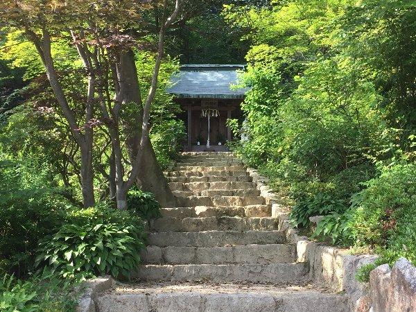 zensuiji-konan-024.jpg