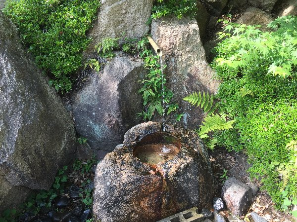 zensuiji-konan-027.jpg