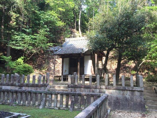 zensuiji-konan-031.jpg