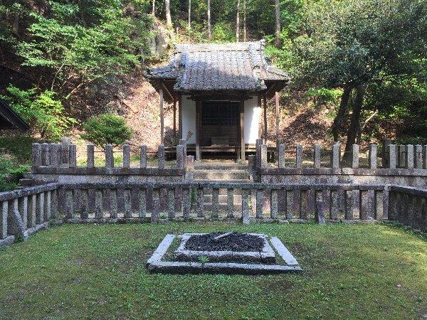 zensuiji-konan-032.jpg
