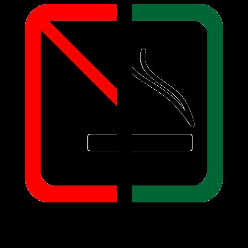 separate_smoking.png