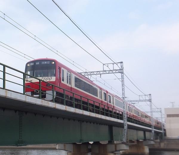 DSCF4258.jpg
