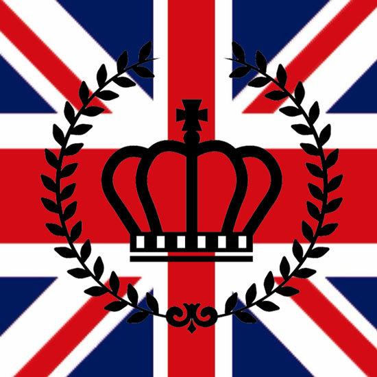 crown-Rogo2.jpg